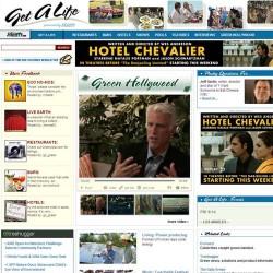 t_06_GetALife_homepage