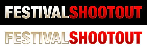 FestShoot_Logo