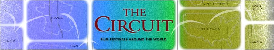 TheCircuit_mockup