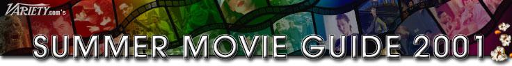 movie_guide_header