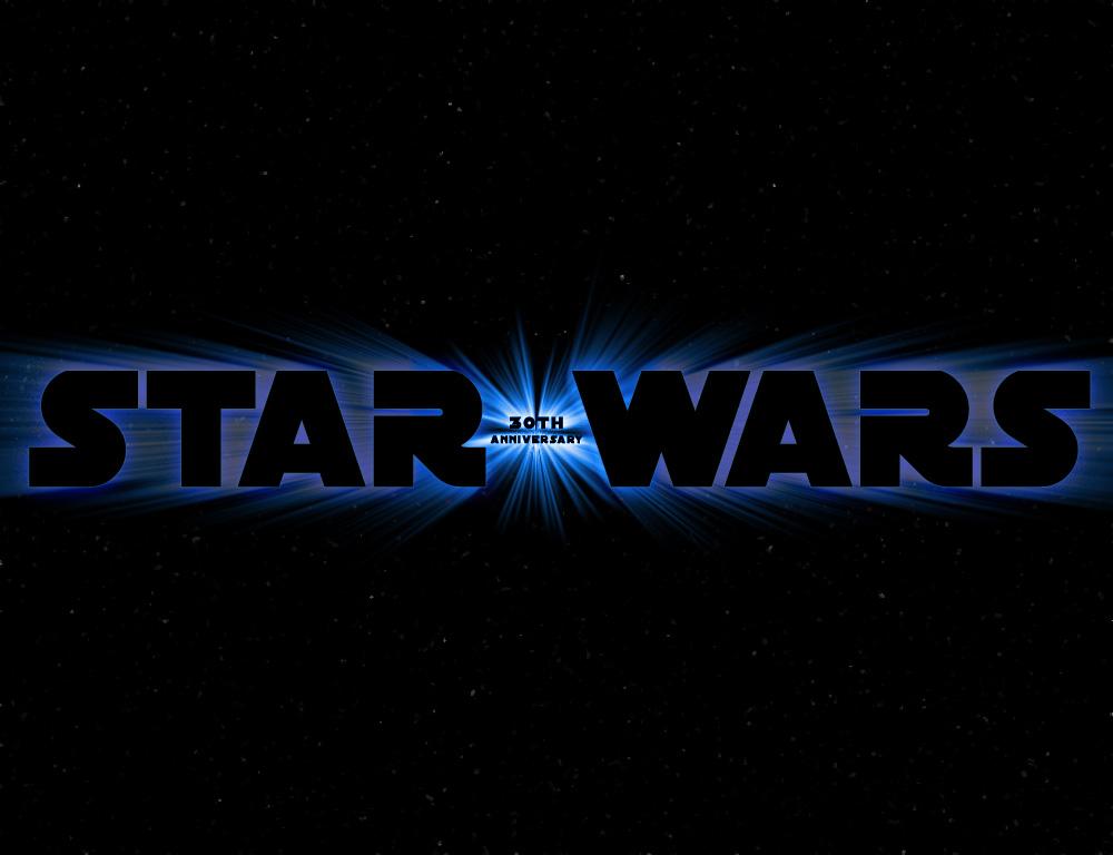 starWars_30thBGMockup