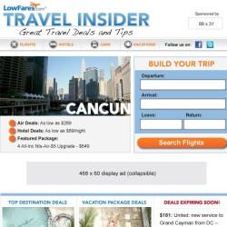 t_TravelInsider_Design01