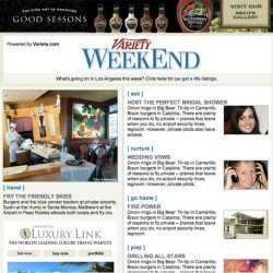 t_WeekendNewsletter
